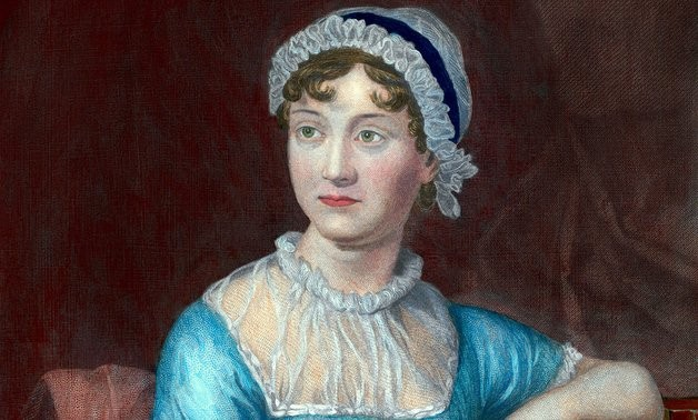 In Pursuit of Happiness: An Aristotelian Appreciation of Jane Austen