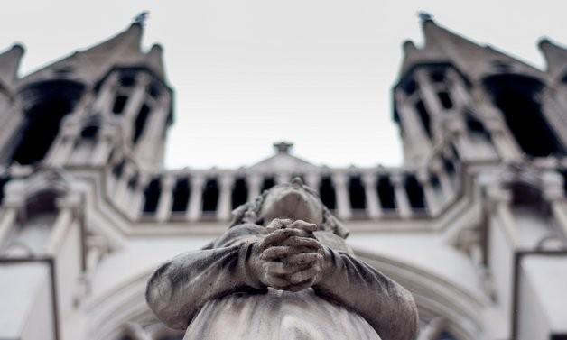 St. John Vianney and the Power of Prayer